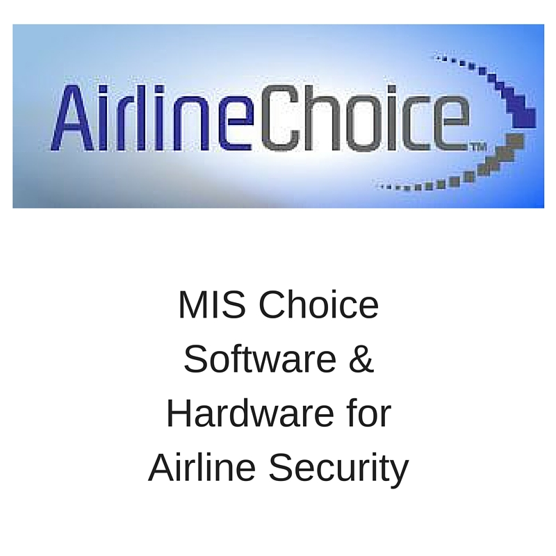 Logo – AirlineChoice