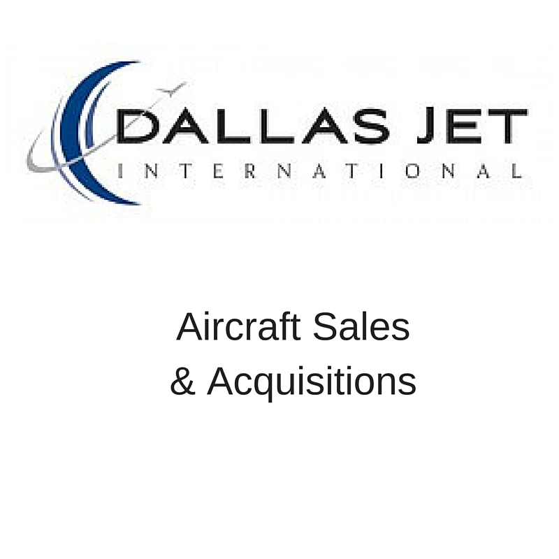 Logo – Dallas Jet