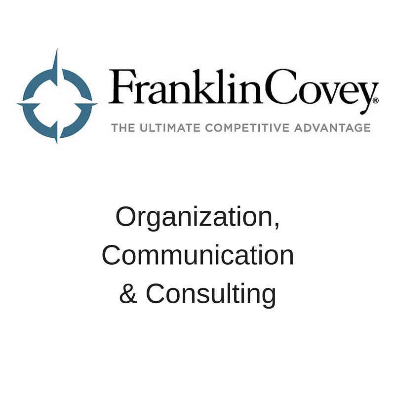 Logo – Franklin Covey