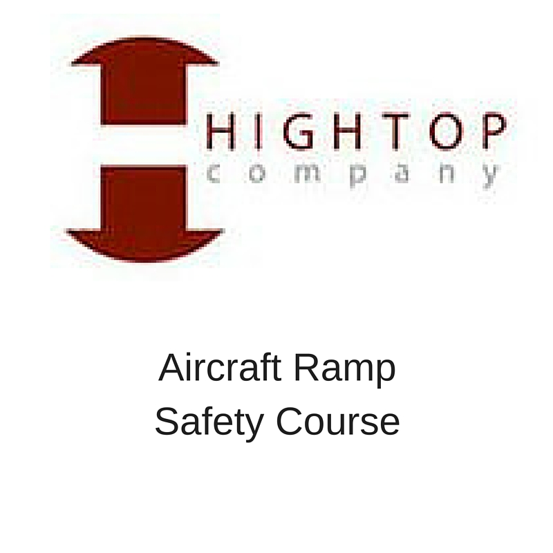 Logo – Hightop